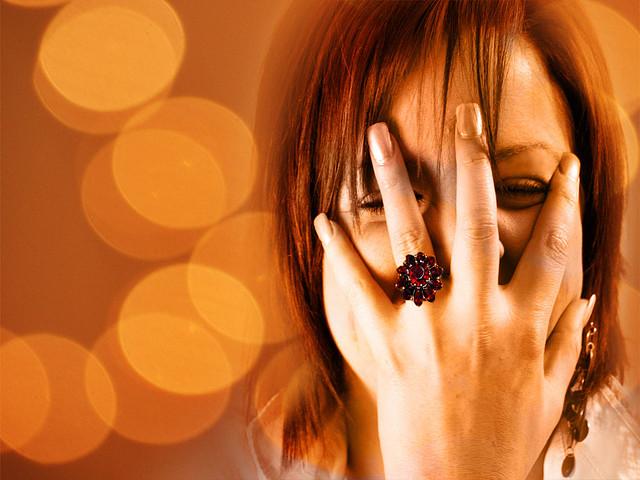 SEO-Challenge: Stop Sociale Fobie