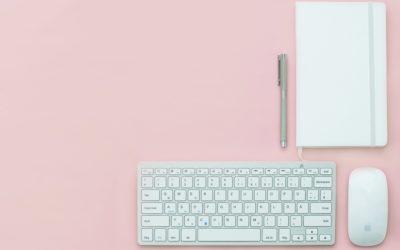 Is jouw website schadelijk voor je onderneming?